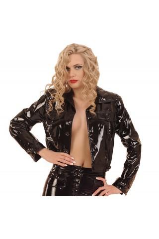 Невероятно секси якенце от Винил