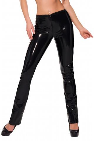 Секси панталон от Датекс - Латекс