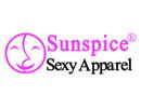 Sunspice