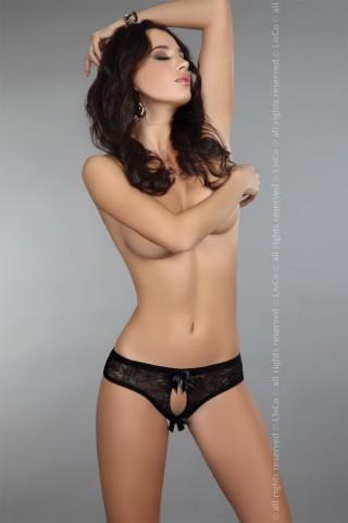 Секси изрязани шортички - Jancis