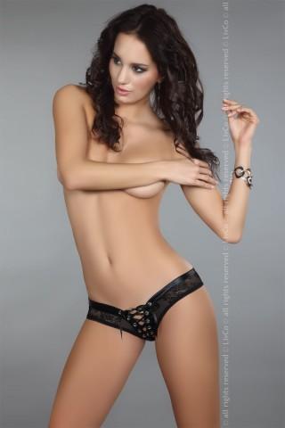 Секси и предизвикателни гащички - LivCo Jarita