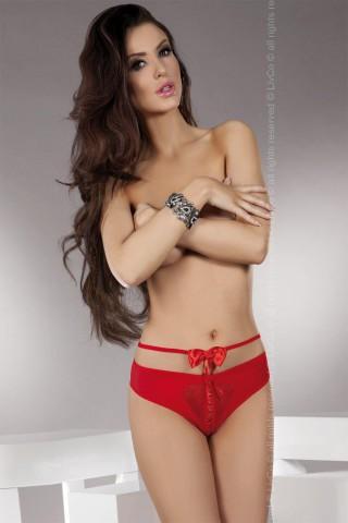 Изключително секси гащички - LivCo Satoshi